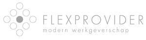 flexprovider