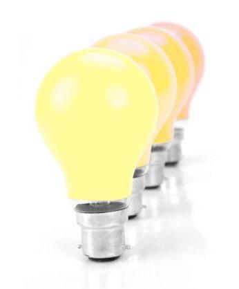 innovatief idee? Zet de stap naar zakelijk succes