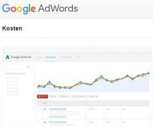 adwords resultaten verbeteren
