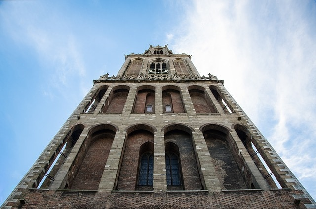 online marketing Utrecht
