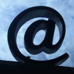 emailmarketing Apeldoorn