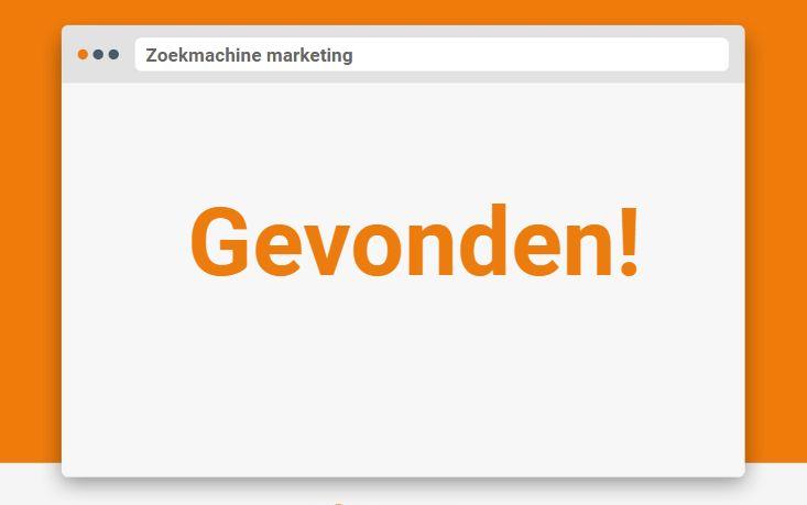 zoekmachine optimalisatie Amsterdam