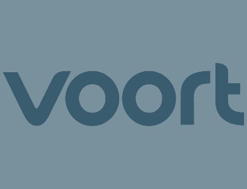 https://www.diversions.nl/wp-content/uploads/2017/02/Voort-goed.png