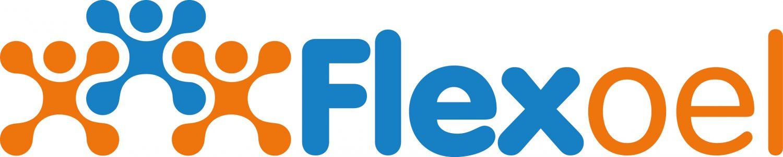 flexoel