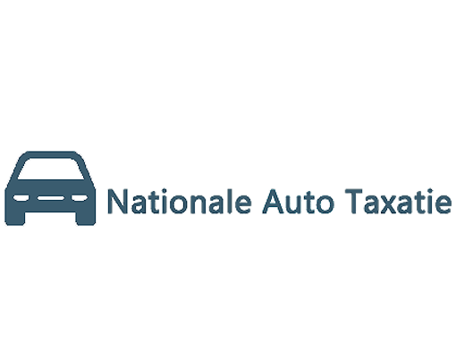 https://www.diversions.nl/wp-content/uploads/2017/02/nationale-auto-taxatie.png