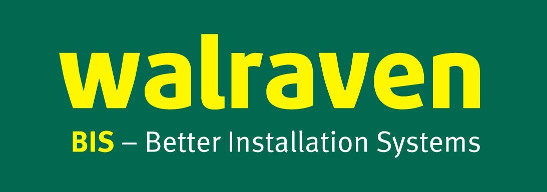walraven-logo