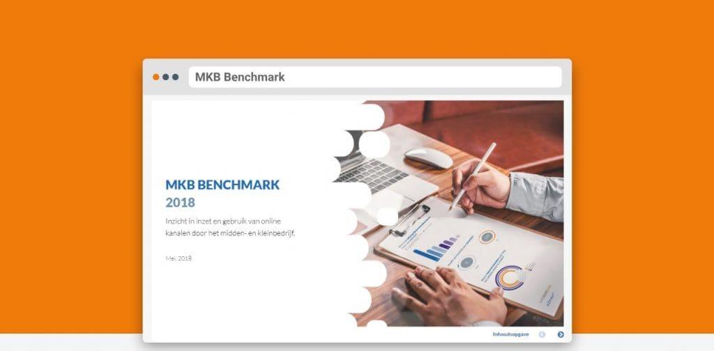 header-mkb