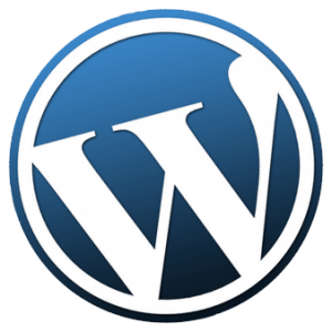 WordPress specialist