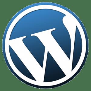 WordPress bureau