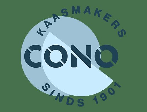 https://www.diversions.nl/wp-content/uploads/2019/02/Diversions-Klanten-Cono.png