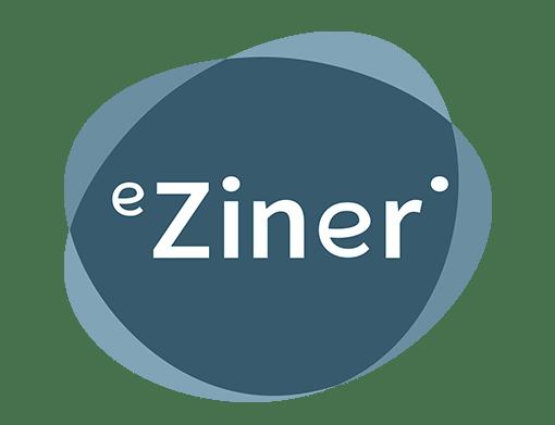 https://www.diversions.nl/wp-content/uploads/2019/02/Diversions-Klanten-Eziner.png