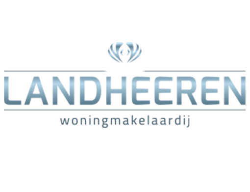 https://www.diversions.nl/wp-content/uploads/2019/02/Diversions-Klanten-Landheeren.png