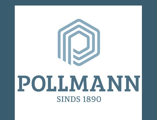 https://www.diversions.nl/wp-content/uploads/2019/02/Diversions-Klanten-Pollmann-1.png