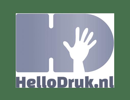 https://www.diversions.nl/wp-content/uploads/2019/06/Hellodruk-logo.png