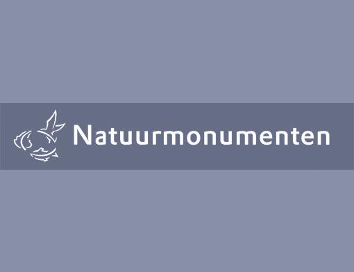 https://www.diversions.nl/wp-content/uploads/2019/06/Natuurmonumenten-logo.png
