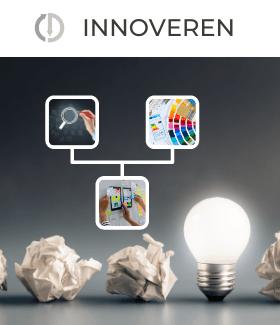 Innovatief idee