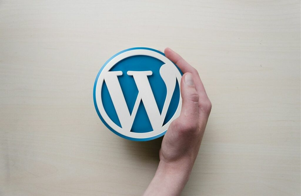 wordpress bureau