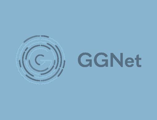 GGnet