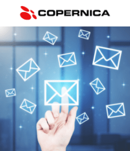 copernica automation