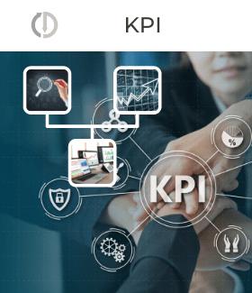 kpi automation