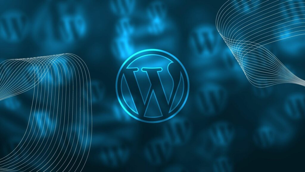 WordPress en marketing