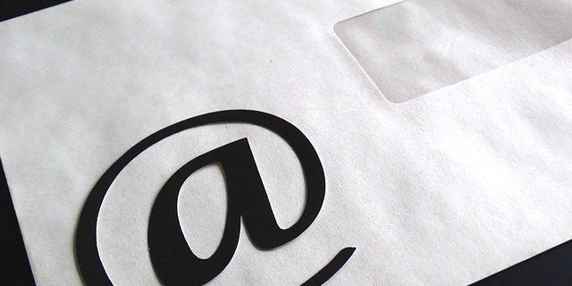 emailmarketing amersfoort