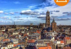 Zoekmachine marketing Utrecht